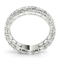 18kt White Gold/4.68 CTW/through_finger