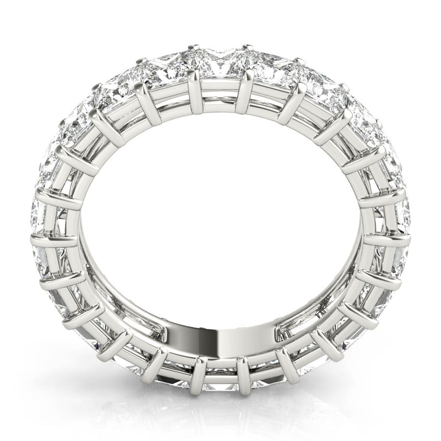 18kt White Gold/3.71 CTW/through_finger