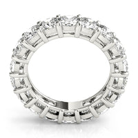 18kt White Gold/5.25 CTW/through_finger
