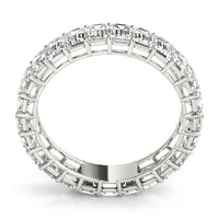 18kt White Gold/3.74 CTW/through_finger