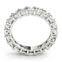 18kt White Gold/3.50 CTW/through_finger