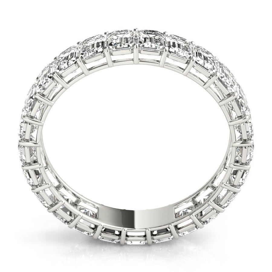 18kt White Gold/2.66 CTW/through_finger