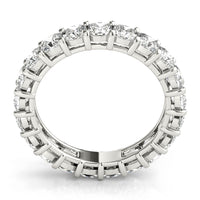 18kt White Gold/2.60 CTW/through_finger