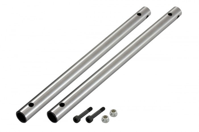 Main Shaft 198mm (for NX7)
