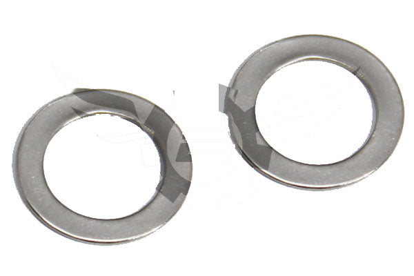 Head Shim 0.5 mm