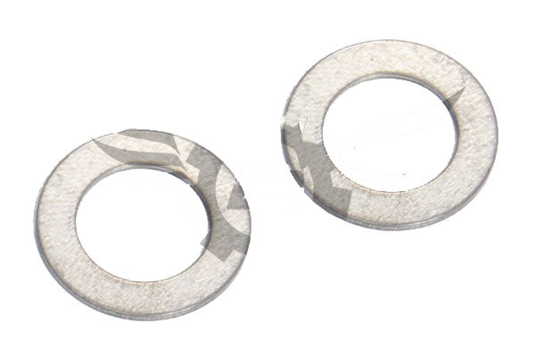 Head Shim 0.7 mm