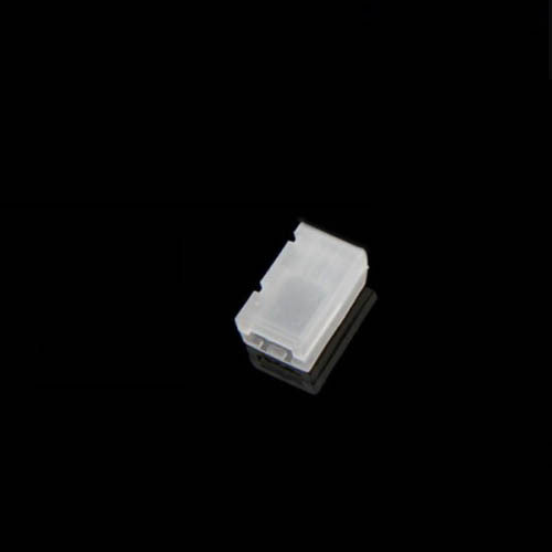 10pcs* 2S AB clip/ Blancing Head Protector for LiPo Battery -