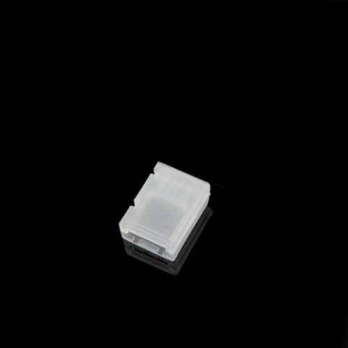 10pcs* 3s AB Clip/ Blancing Head Protector For LiPo Batte