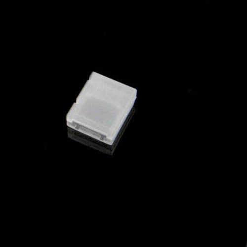 10pcs 4s  AB Clip/ Blancing Head Protector For LiPo Batte