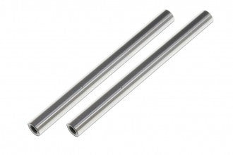 NX4 Spindle Shafts
