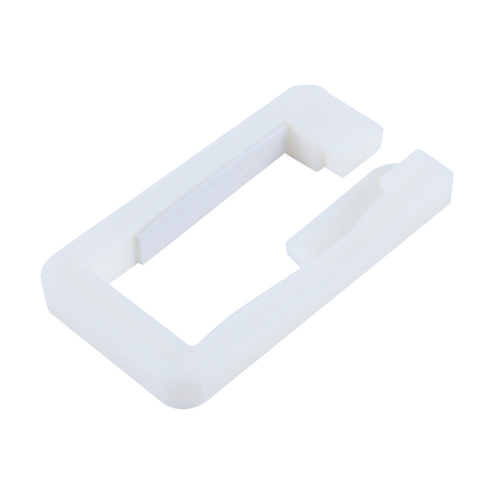 3D Printed DJI Phantom 3 Camera Guard Gimbal Protector Gimb