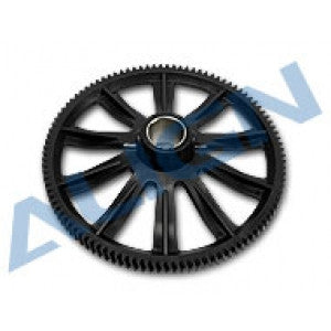 M1 Autorotation Tail Drive Gear 104T