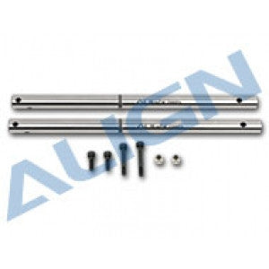 700FL Main Shaft Set