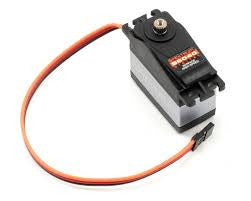 S6040 Digital Surface Sx-High Speed Servo