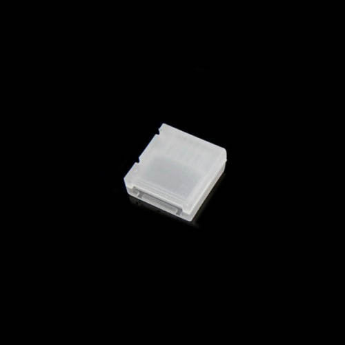 10pcs -6S AB Clip/ Blancing Head Protector For LiPo Batte
