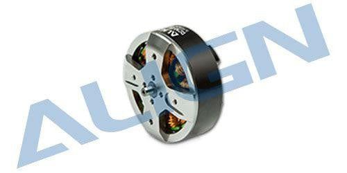 RCM-BL4213 Brushless Motor