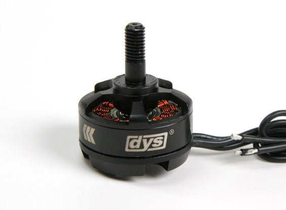 Brushless Motor MR2205-2750KV-CCW