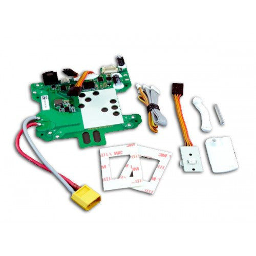 DJI- Phantom Upgrade Kit - PMU