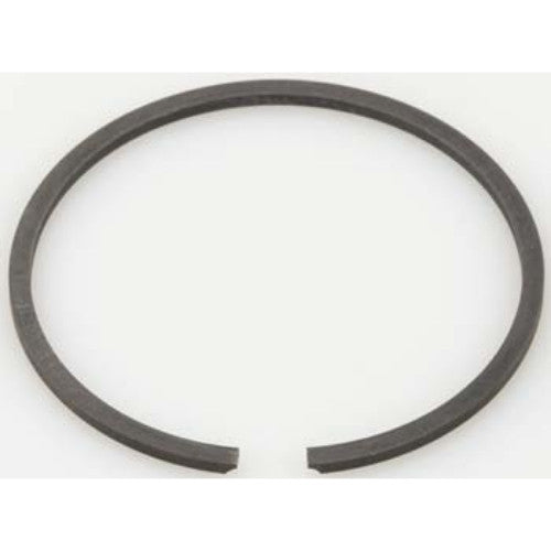 DLE 61 Piston ring