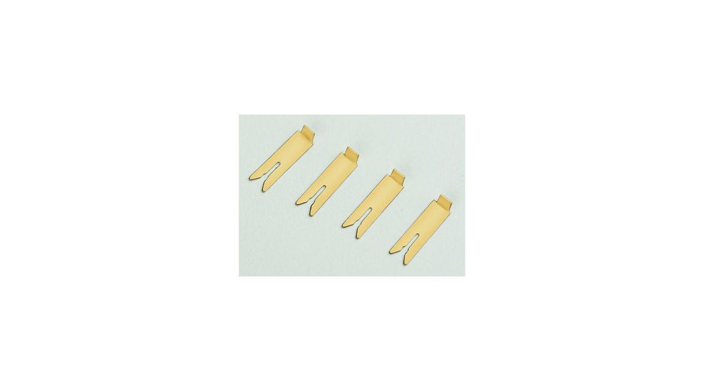 Replacement Slide Locks (12) for Kwik Link 815-820
