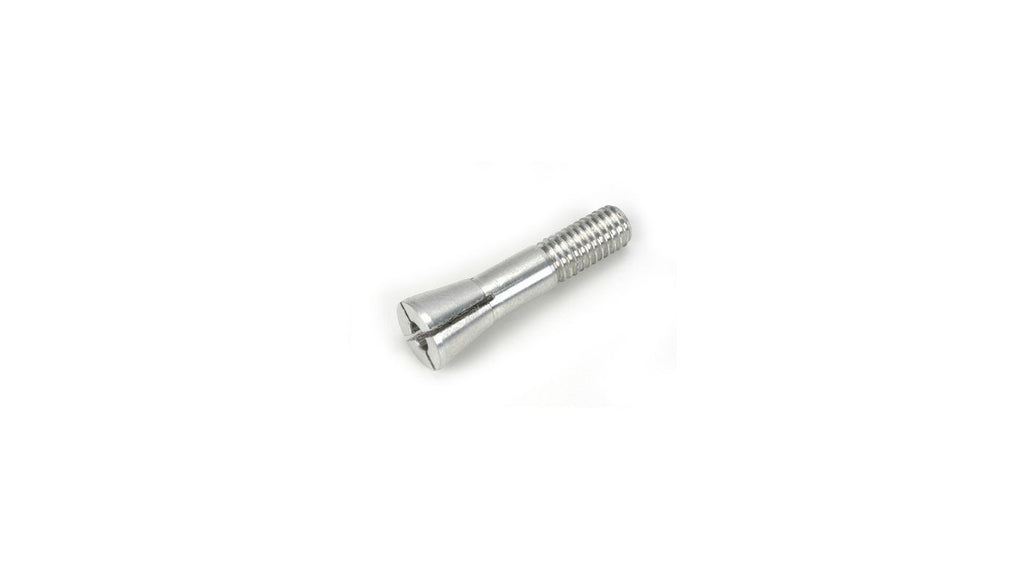 4.0mm Collet for Electric Spinner: 965-972
