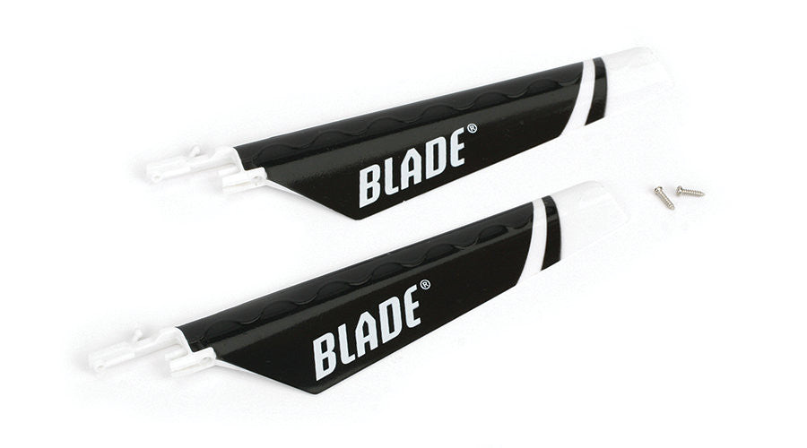 Upper Main Blade Set
