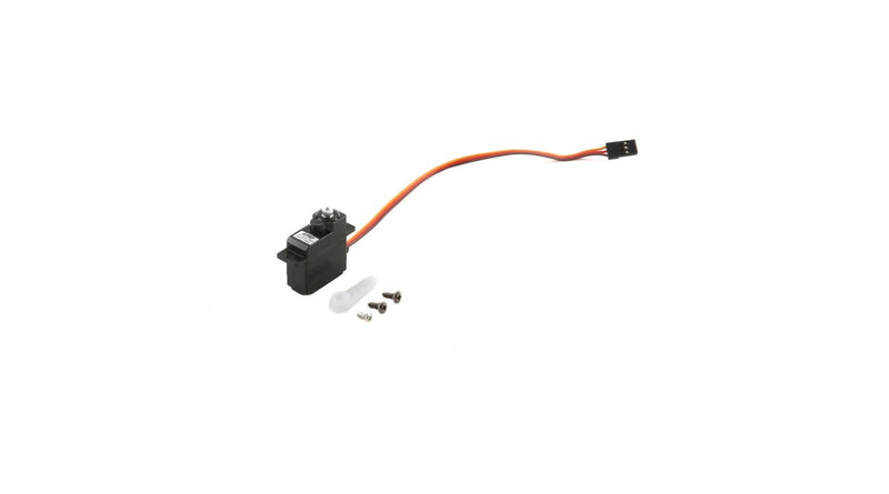 13G Digital Servo