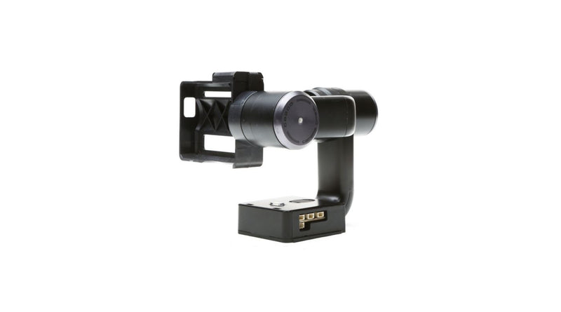 GB200 Brushless Gimbal