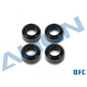 600DFC Head Damper