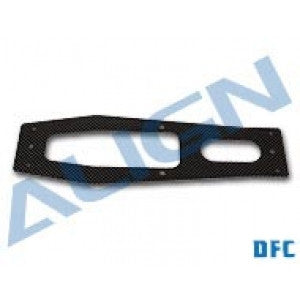 700N DFC Carbon Bottom Plate/2.5mm
