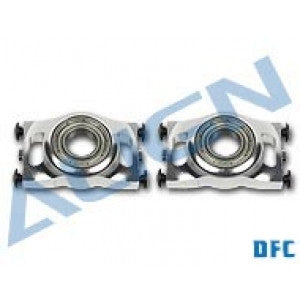 700N DFC Main Shaft Bearing Block