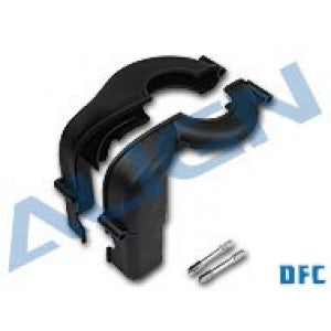 700N DFC Engine Fan Cover Set