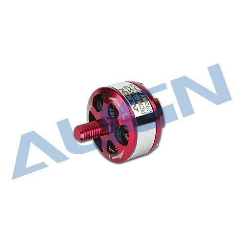 RCM-BL 1806 Brushless Motor - L