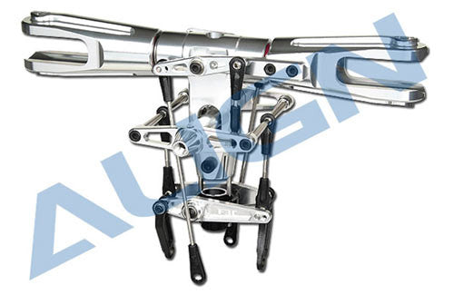 700 New Designed Main Rotor Head Assembly