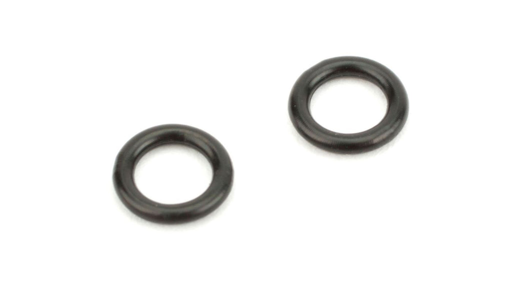 Tail Hub O-Ring,3.5x5.5x1mm: V3D