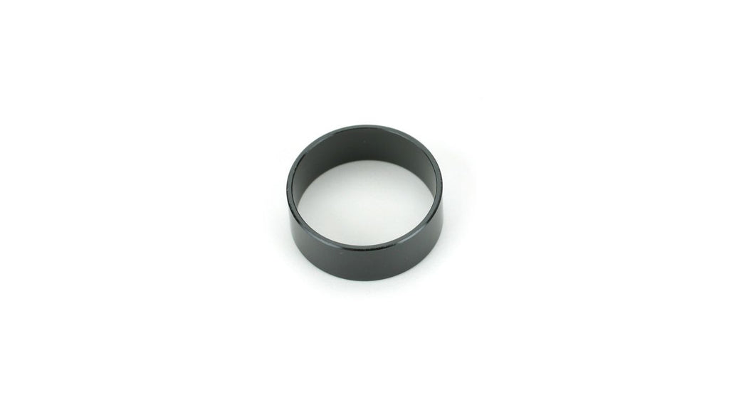 JRP996216	Bearing Collar 18x16.5x6.5mm, V3D