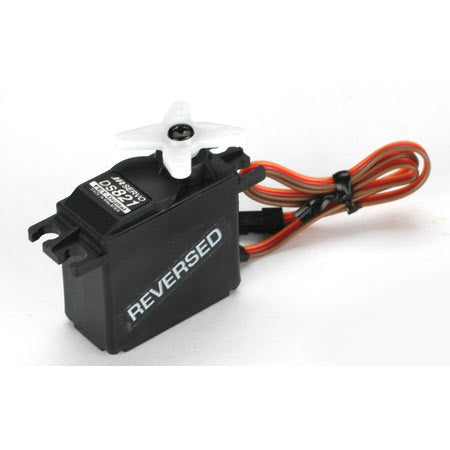 DS821 Sport High-Torque Digital Servo Reverse