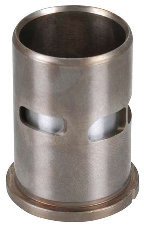 25703000 Cyl & Piston Assembly 55AX