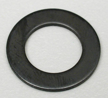 Thrust Washer FT120-160