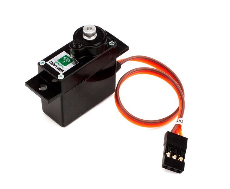 DSV130 Digital Servo (coated)