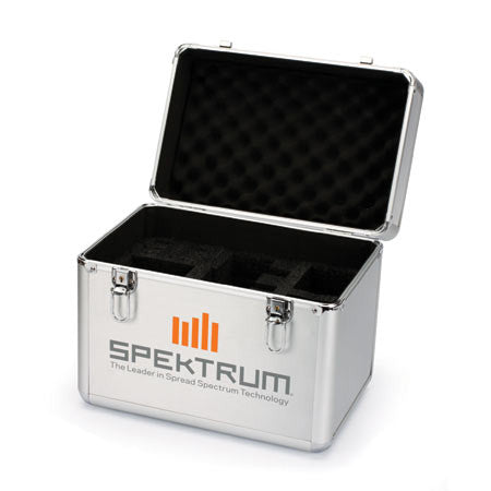 Spektrum Single Stand-up Tx Case