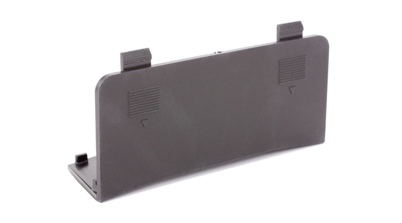 Battery Door: DX18
