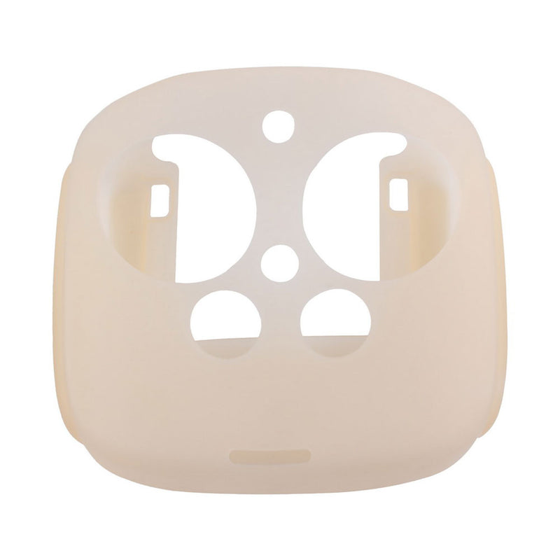 Remote Control Protective Case Resistance Soiling Skidproof Silicone Case for DJI Phantom 3/4 Inspire 1