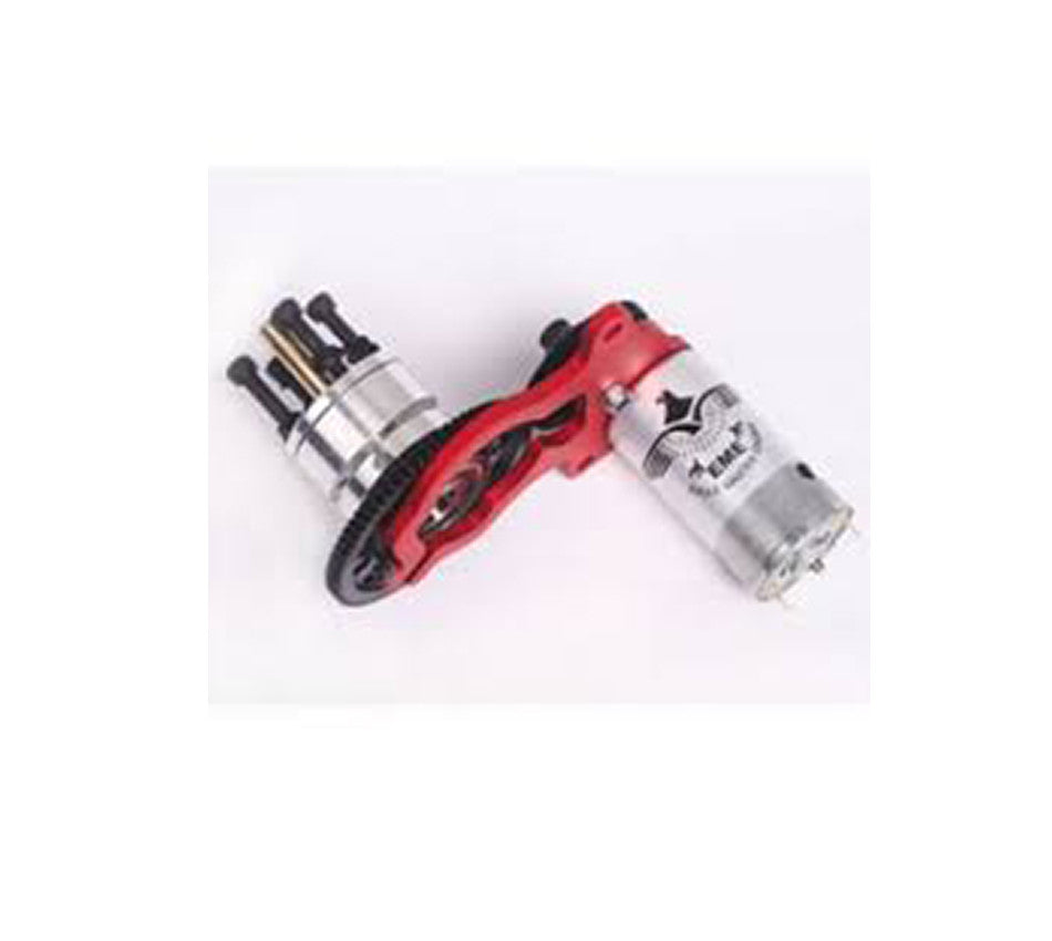 Special Electric Starter For EME35/ DLE30/ DLE35RA Gasoline