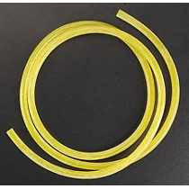 Tygon Gas Tubing, Large, 30' one meter