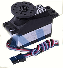 DS510M Digital Servo