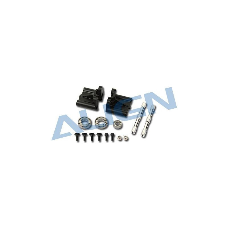 Engine Bearing Block Set