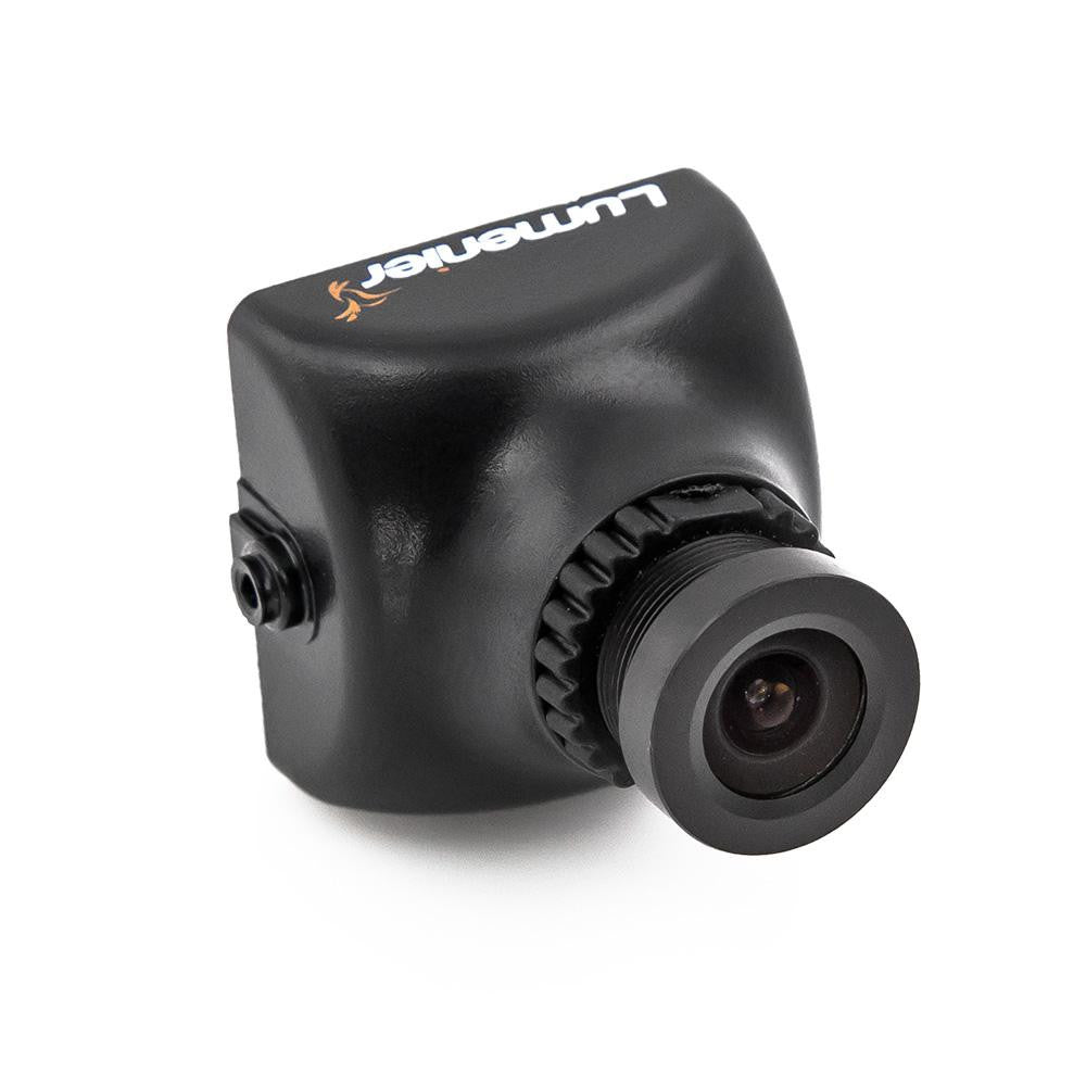 Lumenier CM-650 Mini 650TVL Camera 26x26m