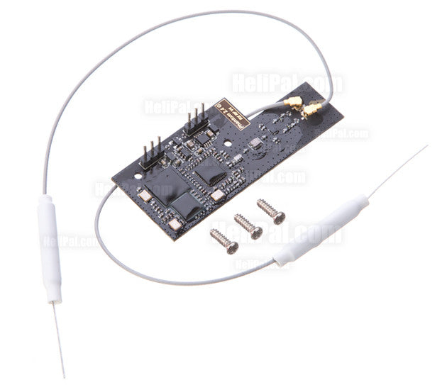 Phantom 2 2.4GHZ Receiver