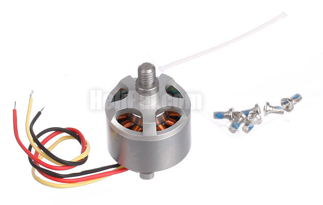 Phantom 3-Part 8 2312 Motor (CW)
